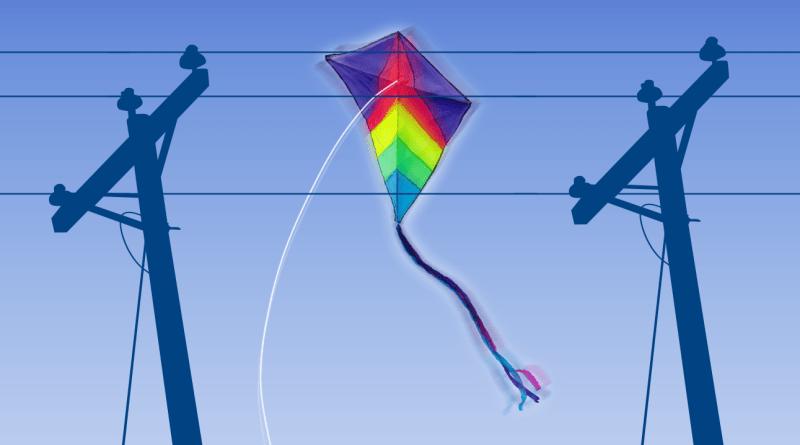 (Image) KiteGfx2-4-20