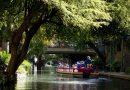 (Image) Riverwalk boatride