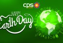 Happy Earth Day from CPS Energy