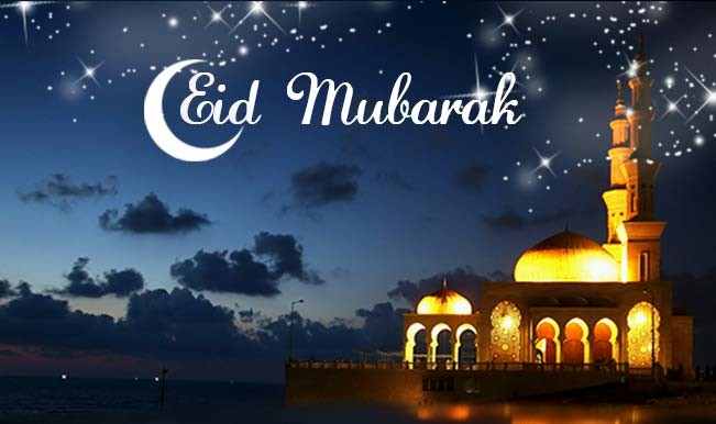 Govt opposition extend eid ul adha greetings news room guyana govt opposition extend eid ul adha greetings m4hsunfo Choice Image