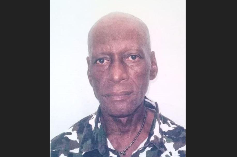 Triumph Breadman Was Strangled To Death News Room Guyana