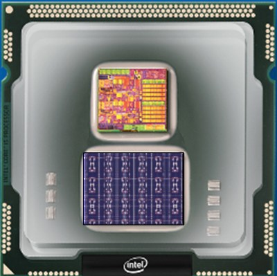 Intel's New Self-Learning Chip Promises to Accelerate ...