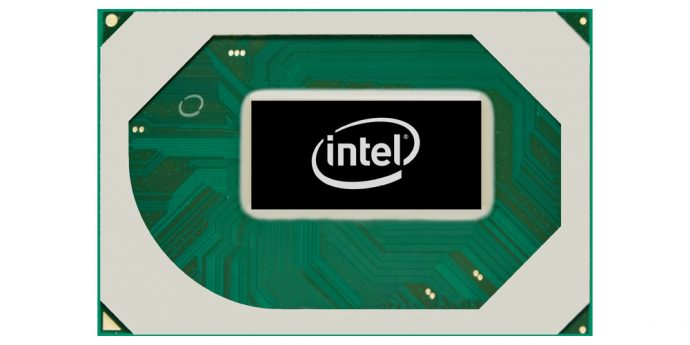 intels 9th-gen-core-chip wows enthusiasts