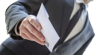 Anti-Bribery and Corruption laws: not as easy as ABC