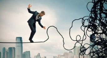 Fail fast, fail cheaply, but more importantly – fail with focus