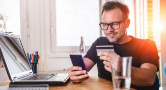 What does Australian business need to be asking about the New Payments Platform?