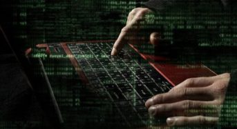 Cyber resilience among the ASX 100: Are they ready?