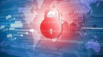 Serious security concerns for Australia's cyber conscious CEOs