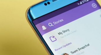 Chat apps: with new features be careful about the information you inadvertently share