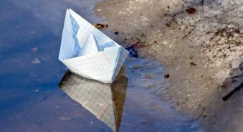 Safe to fail in the Harbour – the new Safe Harbour laws for companies facing insolvency