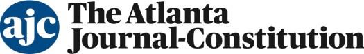 Image result for AJC logo