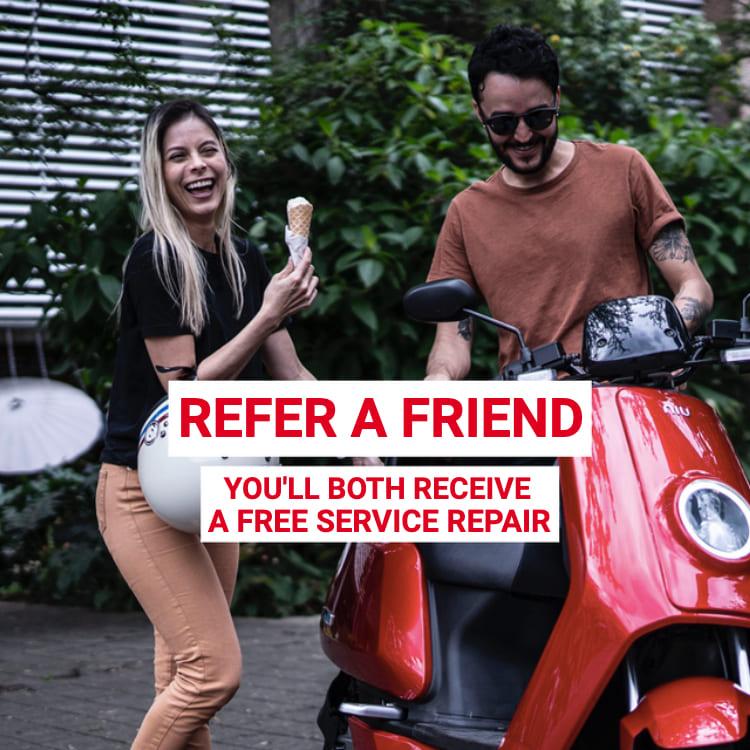 Refer A Friend Mobile (8) (2)