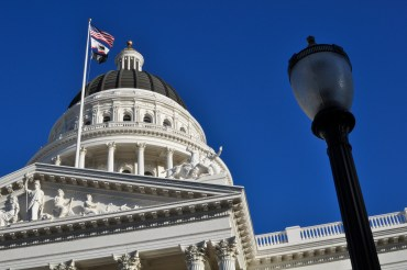 b016a63a6043a 6 questions — and answers — about the California Healthy Youth Act ...