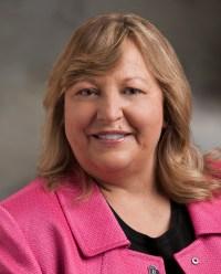 Donna Wittenberg