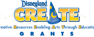logo-create-grants-rev23