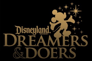 Dreamers and Doers logo