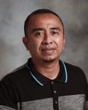 Chris Martinez, CSEY 2021