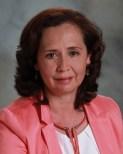 Patricia Mendez CSEY 2021
