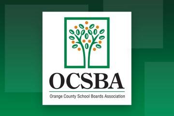 OCSBA logo