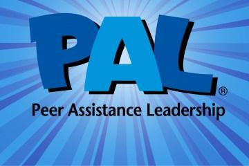 PAL logo