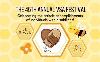 VSA Festival 2021