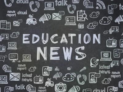 education-news