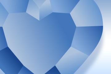 kindness1billion logo