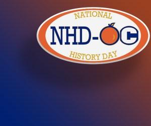 NHD-OC logo