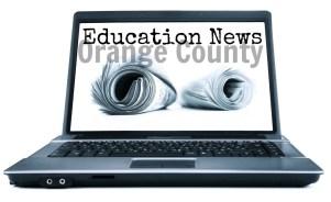 educationnews