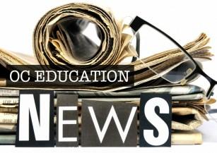 oceducationnews-edited