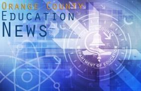 ocnews-creation