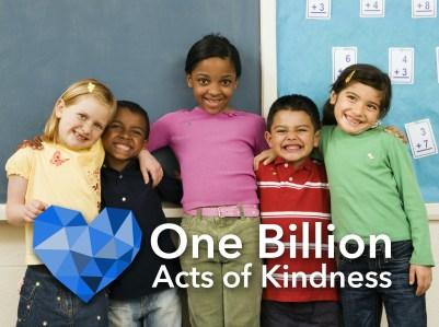 kindness-inbox