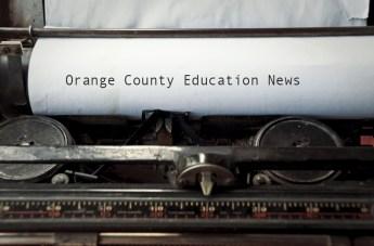 typewriter-news