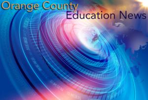 news, education news