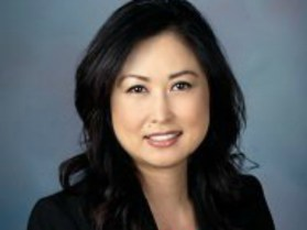 Dr. Cyndi Paik