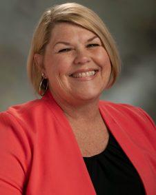 Deborah Watkins