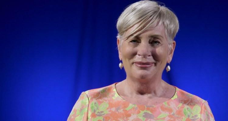 Pam Kahn