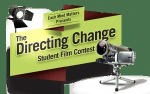 Directing Change 2021