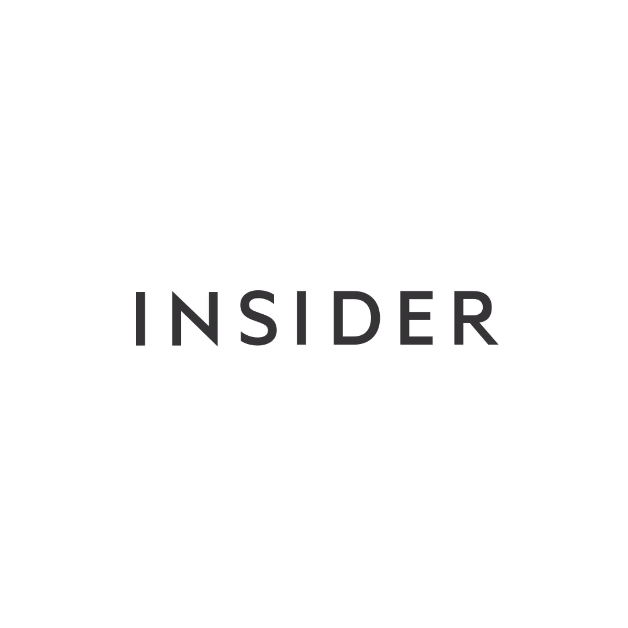 insider-logo – Poshmark PR