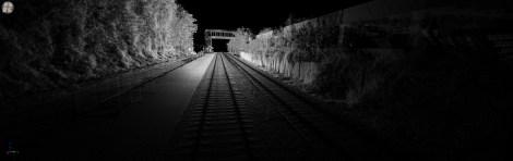 MLS_VMX-250_RailData_001