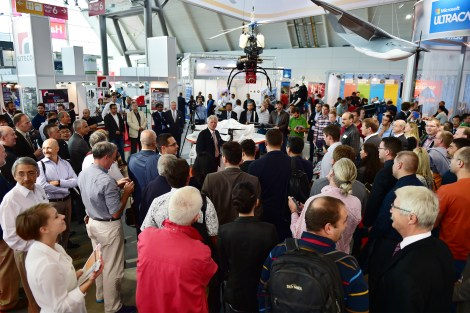 Unveiling_RIEGL_BathyCopter