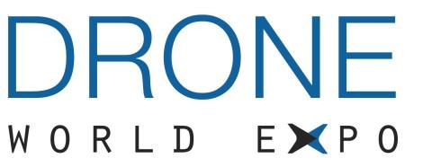 drone world