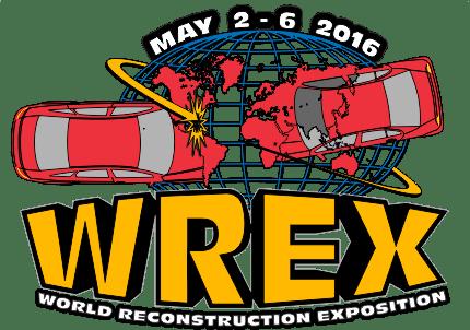 WREX 2016
