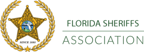 florida-sheriffs-association-logo