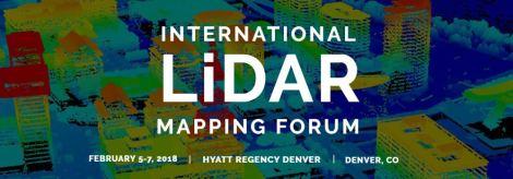 ILMF Banner