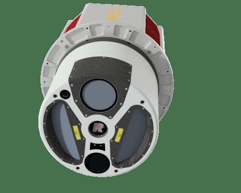 VQ-1560 II