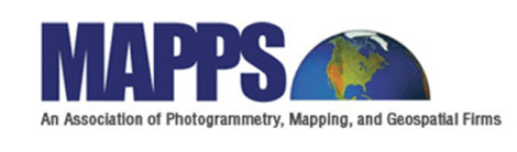 MAPPS 2020 logo