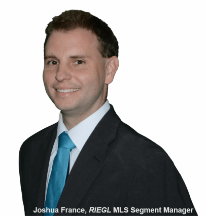 Josh France