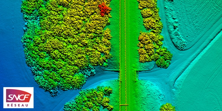 RIEGL to Present Introduction to LiDAR Technology in Collaboration with University of Guadalajara, Mexico