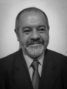Boaz Teixeira